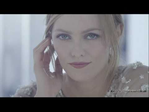 Chanel Commercial for Chanel Rouge Coco (2011) (Television Commercial)