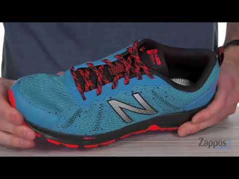 New Balance Trail 590v4   6pm
