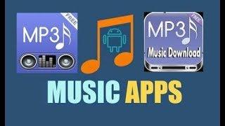 Cara Download Mp3 Dengan Mudah 100% Free|stafaband Info Lagu