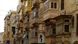 2012 Malta September