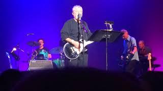 Don't Bring Me Down - Bobby Bandiera - Tom Petty Tribute 11/5/17