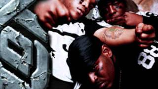 The Lox & Drag-on - Hot 97 freestyle
