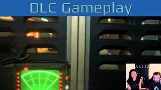 Alien: Isolation - Corporate Lockdown video