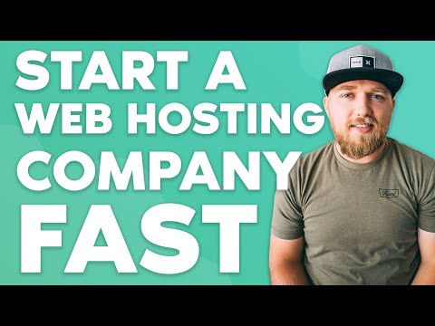 , title : 'How to Start a Web Hosting Company in Under 10 Minutes