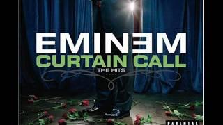 Eminem - Fack [Explicit]