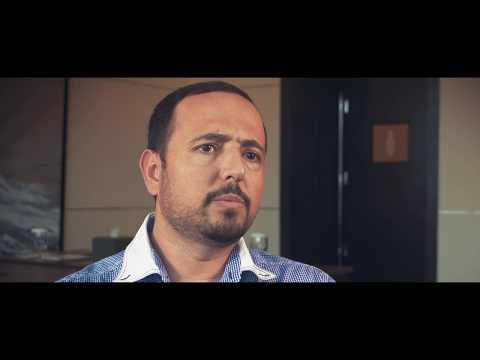 Private Sector in Yemen - القطاع الخاص في اليمن
