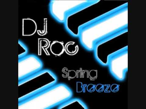 Spring Breeze (Song) by DJ Roc