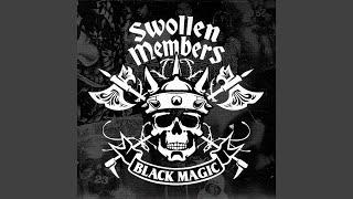 Black Magic (feat. DJ Sharp)