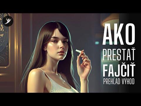 Než robiť masáž prostaty v domácej film