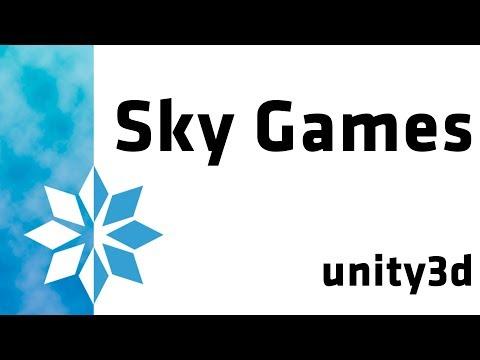 Tiny GTA Prototype with Euphoria-style Ragdoll !! (Unity3D