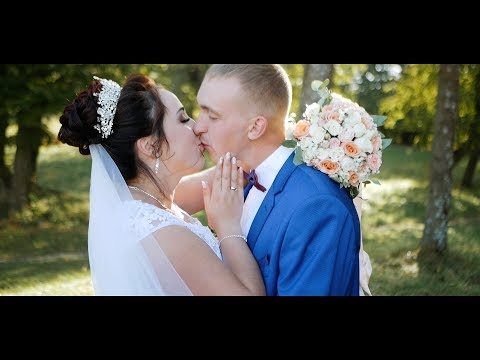 Kutnyak-studio Video & Photo, відео 11
