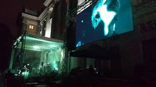 Ekki Hugsa [Ólafur Arnalds Live At PianoCity In Milan 17052019]