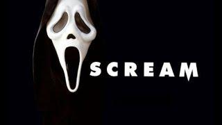SCREAM (Крик) - [GTA SA]