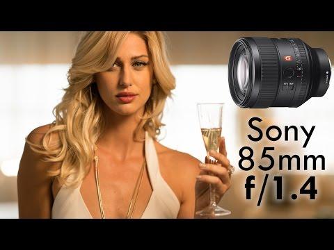 Sony 4−139−513−11(1)