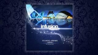 Atlantic Dreams - Valencia (Original Mix)