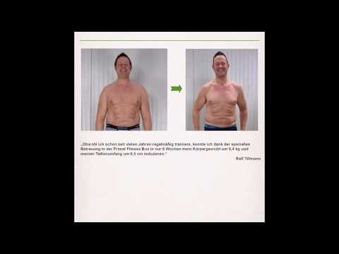 Wie den Bauch aller für die Woche ohne Diäten und die Trainings zu entfernen