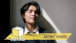 ด้วยความยินดี - MARC TATCHAPON [ Official MV ] - dooclip.me