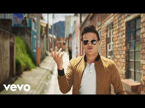 Por un Beso de Tu Boca - Silvestre Dangond  (Video)