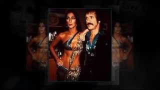 SONNY and CHER what now my love (LIVE!)
