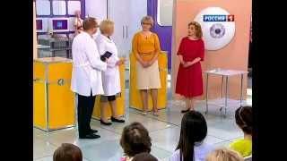 Медицина, Вредны ли контактные линзы?