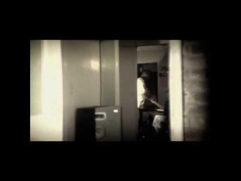 OG Mainiak - CLAP 4 THA HATERZ OFFICIAL VIDEO