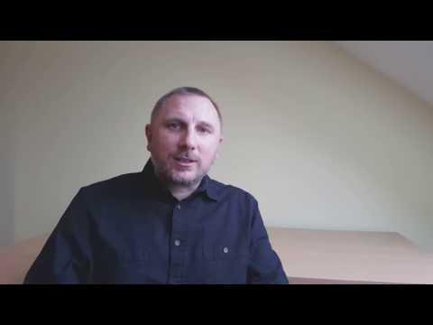 Igor Mamenko leczenie alkoholizmu wideo