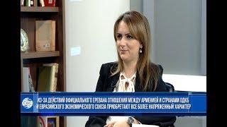 О чем свидетельствует крайне жесткое заявление Лукашенко в адрес Николы Пашиняна?