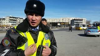 ЖД вокзал, Шымкент. Для УАП ДВД ЮКО.
