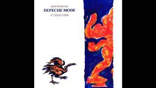 Depeche Mode - It's Called A Heart (Emotion Dub)