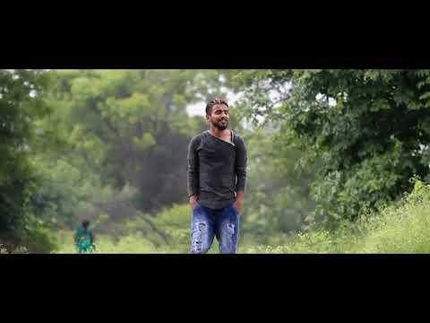 Kannu Ninnadu Kanasu - Madana   HD Video Cover Song   Baba Darling   Bhuvan Chakravarthi   2018