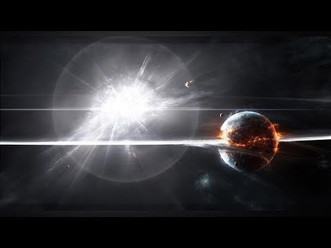 Betelgeuse Supernova And Its Impact On Earth - Science Documentary