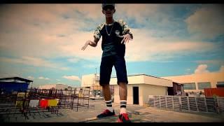 Dati Yon - Rich Flo feat; Mc Clinton, Eztilo
