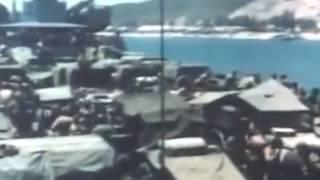 Vietnam War Documentary   04 Uneasy Allies How America Lost