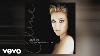 Céline Dion   To Love You More (Official Audio)