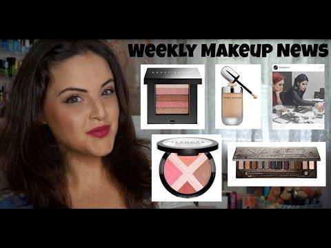 Pure Color Envy Defining Wet/Dry Eyeshadow by Estée Lauder #11