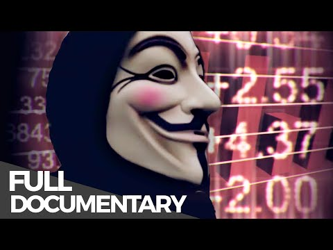 97% Owned - Money: Root of the social and financial crisis. (2012)