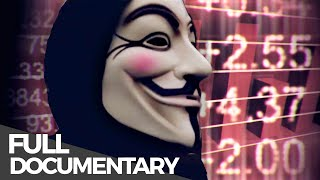97% Owned – Money: Root of the social and financial crisis   Free Documentary