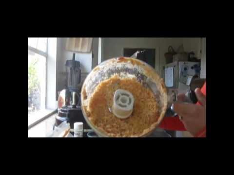 Video Sugar Free Ice Cream Diabetes