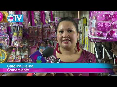 Noticias de Nicaragua   Lunes 16 de Diciembre del 2019