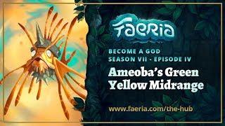 Faeria - Become A God - S07EP04 - Amoeba