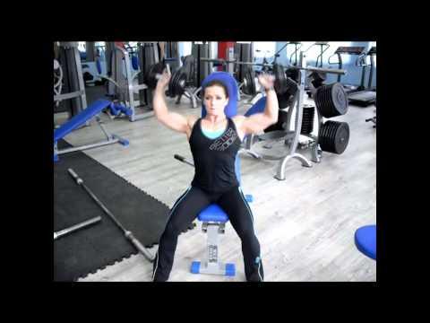 La consoude aux douleurs dans les articulations et les muscles