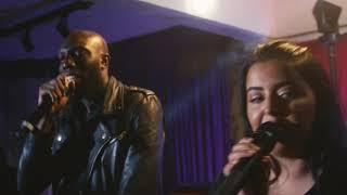Marwa Loud   Oh La Folle (Live @ YouTube Music)