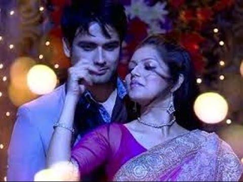Madhubala - Ek Ishq Ek Junoon 27 February 2014 Full Episode