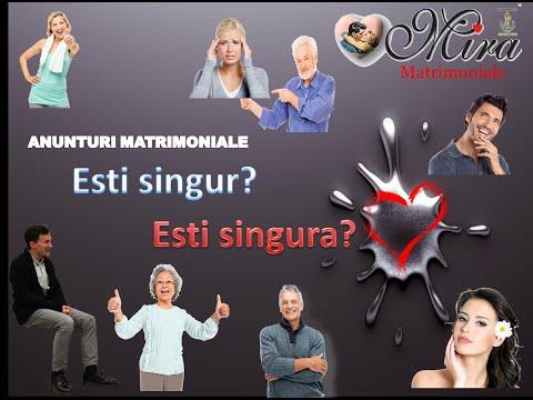 Site- ul EasyFlIrt Dating.