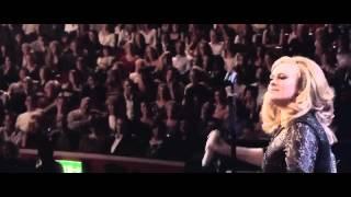Adele - My Same Sub. en Español (Live at the Royal Albert Hall)