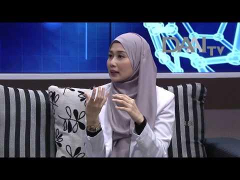 "Video Dunia Sehat ""Mengatasi Penyakit Mata Bintitan"" | DAAI TV"
