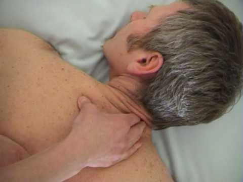 Wie wird man von Schmerzen im Gelenk zu befreien, die Füße