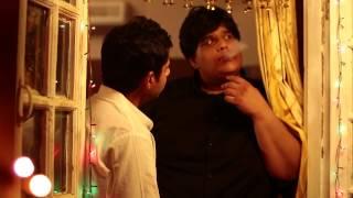AIB  Honest Diwali