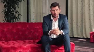 Colisium 2016. Интервью: Андрей Резников (Radio Record)