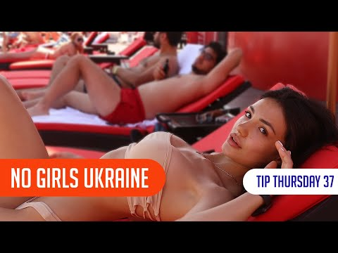 Video di ragazze nude Sax